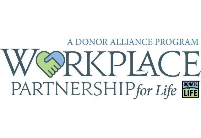 Workplace Partnership for Life Program