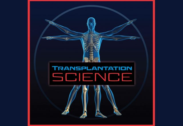 Transplantation Science