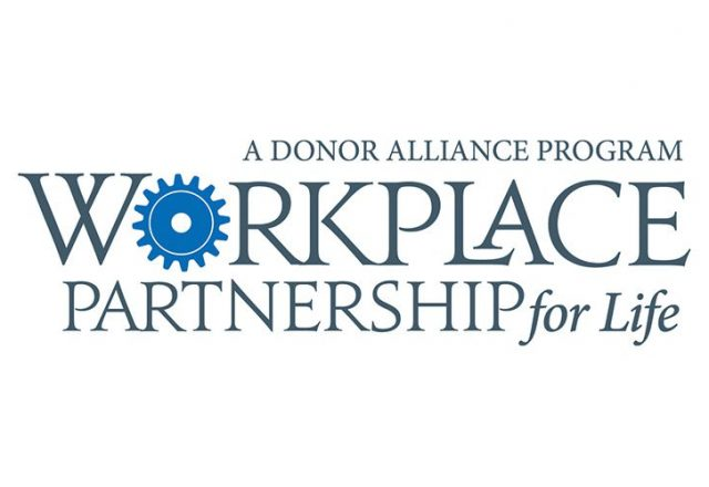 Workplace Partnership for Life