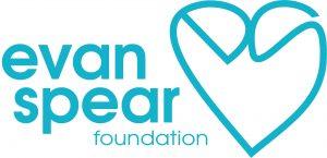 evan spear foundation logo