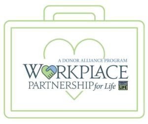 workplace partner toolkit