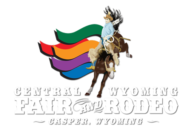 Central Wyoming Fair & Rodeo Parade