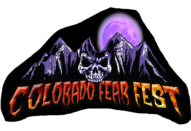 Donate Life Night at Colorado Fear Fest presented by Haunted Mines
