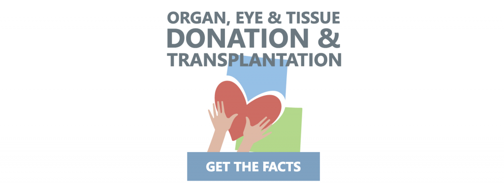 10 Most Notable Pros and Cons of Organ Donation
