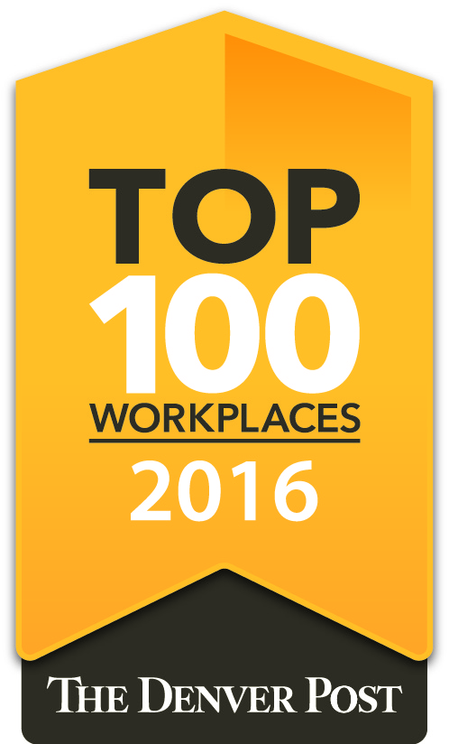 achievements in the workplace