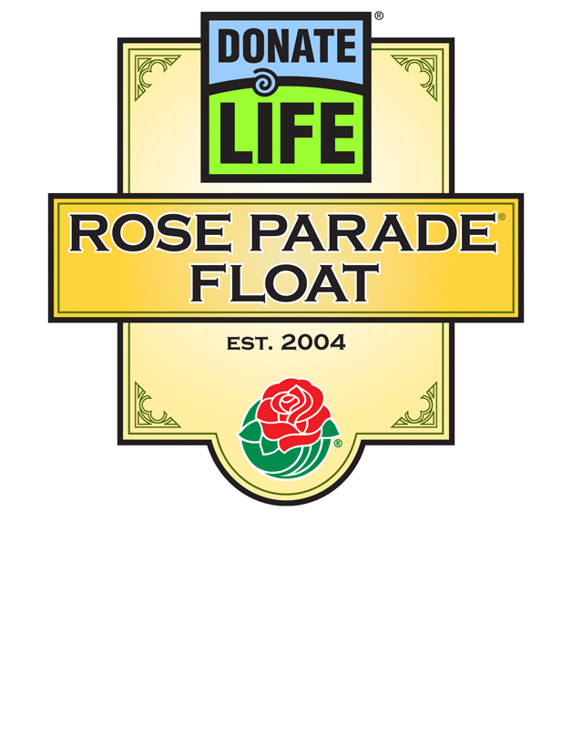 2020-Donate-Life-Float