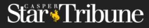 Casper Star Tribune Logo