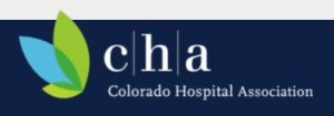 organ donation; organ transplants; Colorado Hospital Association