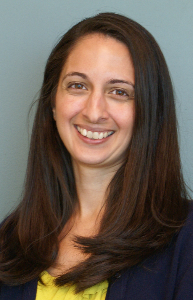 Joyleen Helcoski - Aftercare Coordinator