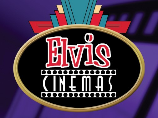elvis cinemas donate life
