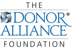 Donor Alliance Foundation