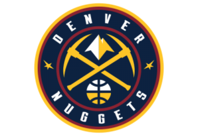 Donate Life Group Night with the Denver Nuggets