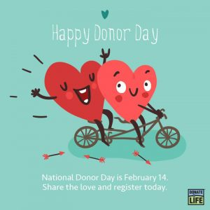 national_donor_day_start_conversation_share_love