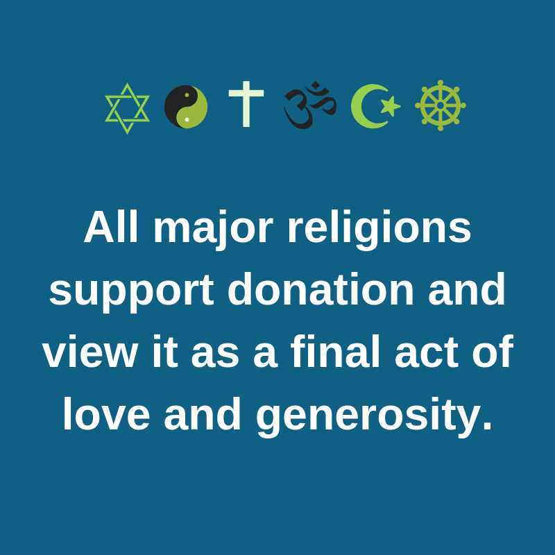 major_religions_support_organ_and_tissue_donation_faith