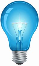 blue_light_bulb_illumination_project_donate_life_month_april_blue_and_green_day