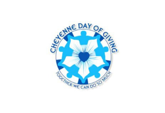 Cheyenne Day of Giving