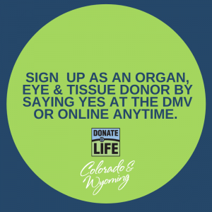 sign-up-to-be-a-donor