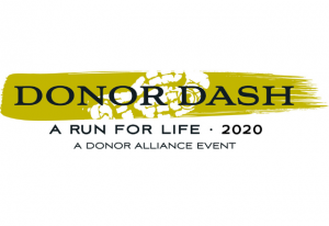 donor-dash-2020
