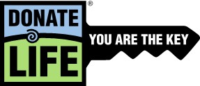 donate-life-you-are-the-key-educational-tools-dmv