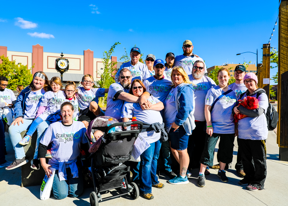 donate_life_wyoming_scavenger_hunt_family_team_registration_2019