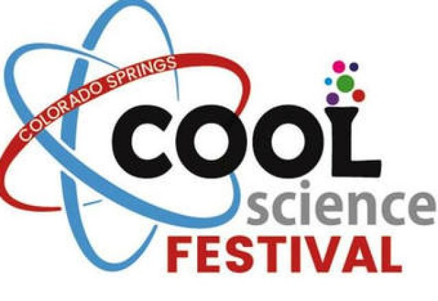 Cool Science Carnival Day