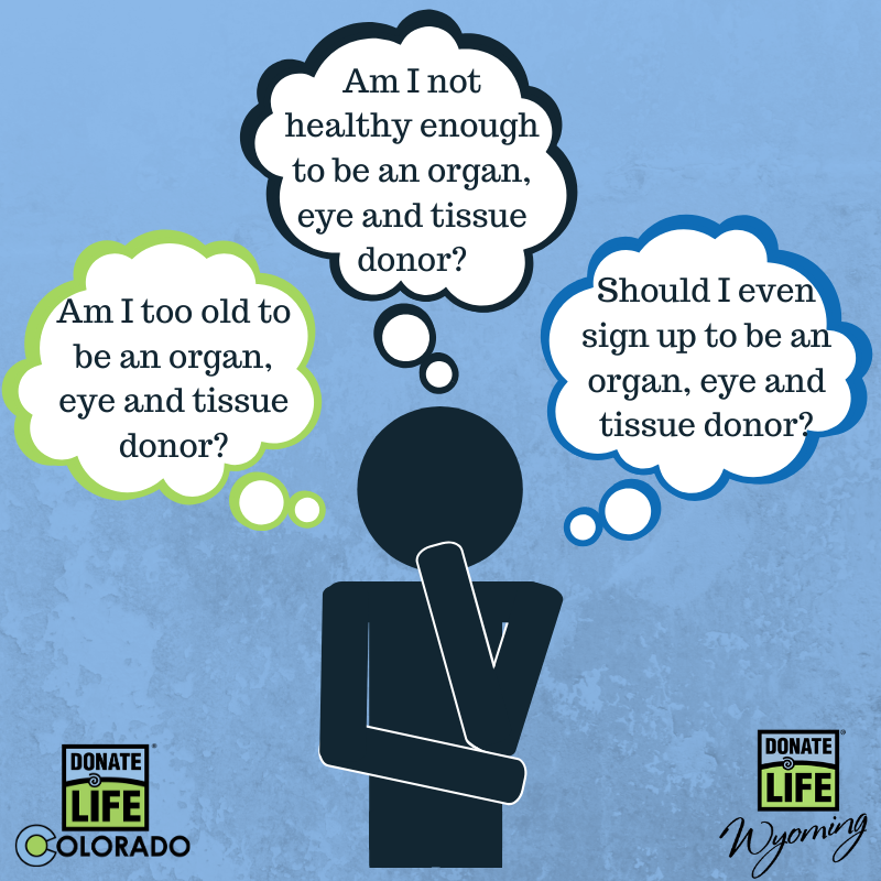 Who can't donate_ - DE post graphic
