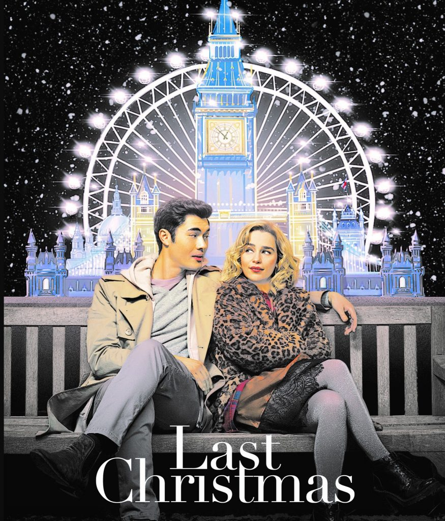 last-christmas-movie-review