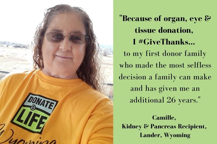 give-thanks-camille-shively