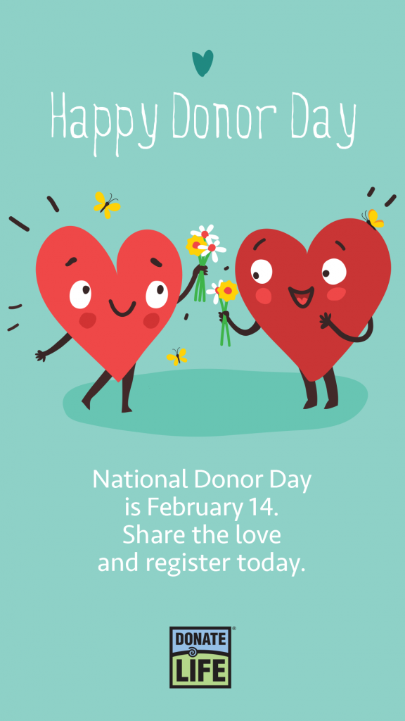 national_donor_day_2020_donate_life
