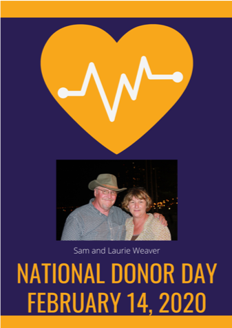 national-donor-day-2020