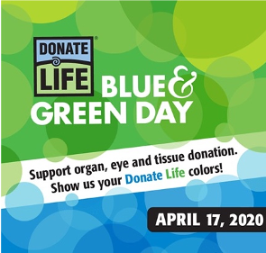 national-blue-green-day