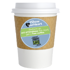 show-your-heart-free-coffee