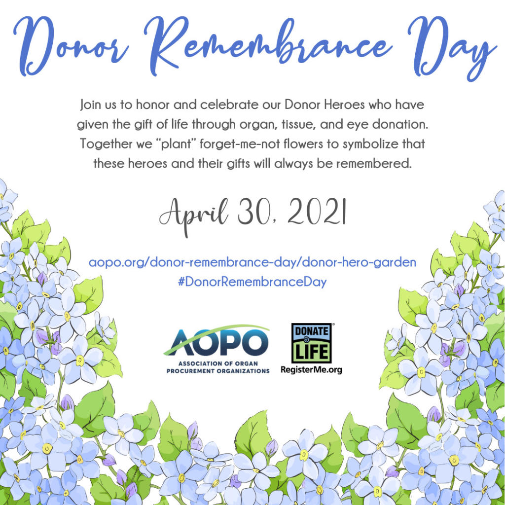 Instagram-Donor-Remembrance-Day