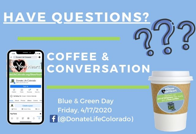 coffee-and-conversation-donate-life-colorado-facebook