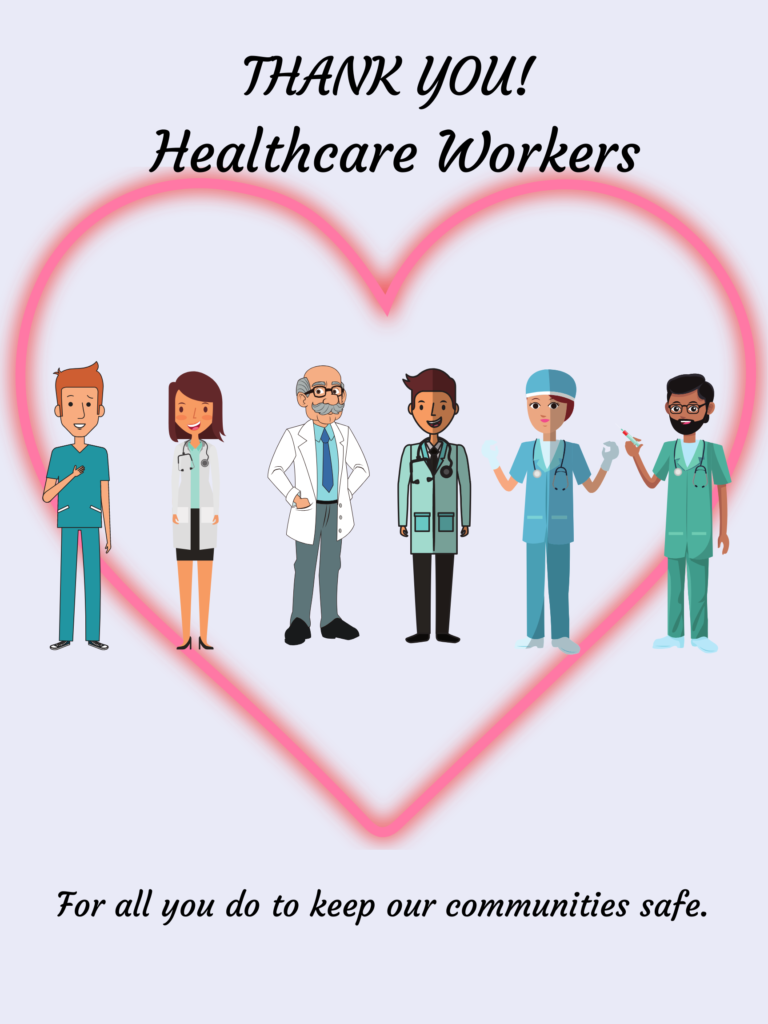 Thank_you_healthcare_workers