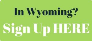 WY-sign-up-button