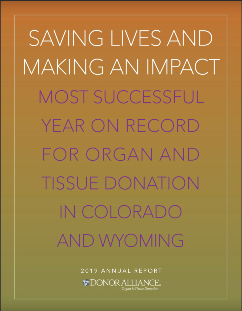 2019-Annual-Report-Cover