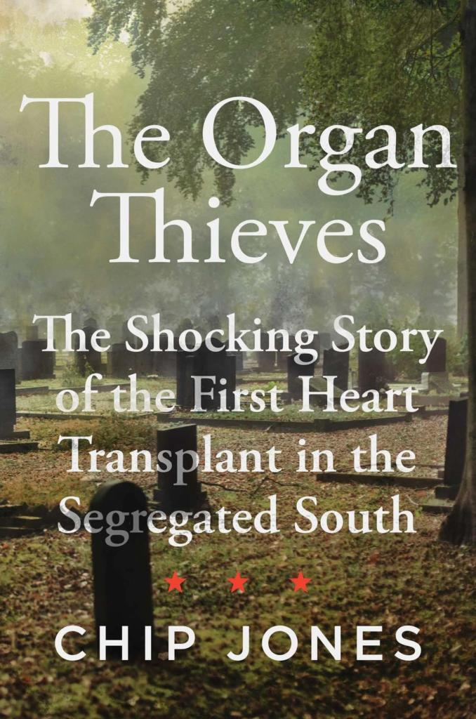 """The Organ Thieves"" – Lessons Learned, Shaping the Future Actions within Donation & Transplantation"