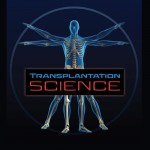 Transplantation Science Program