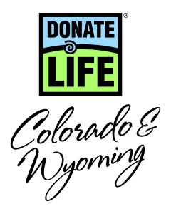 donate-life-colorado-wyoming-dual-logo-donor-alliance-about-us-donate-life-organization